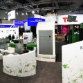 Epson IFA Messestand